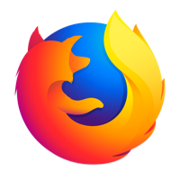 firefox@2X.png